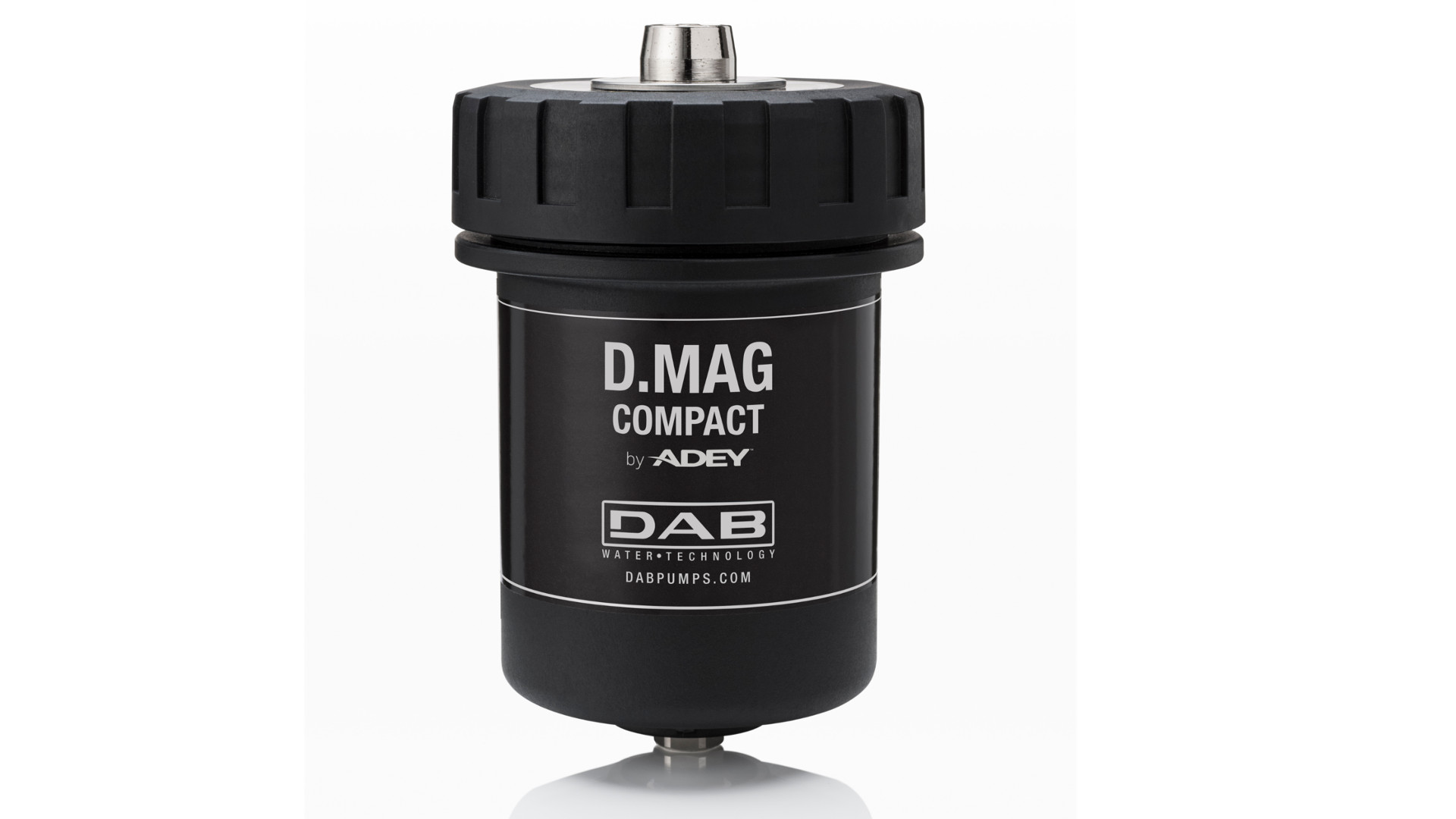 D.Mag Compact