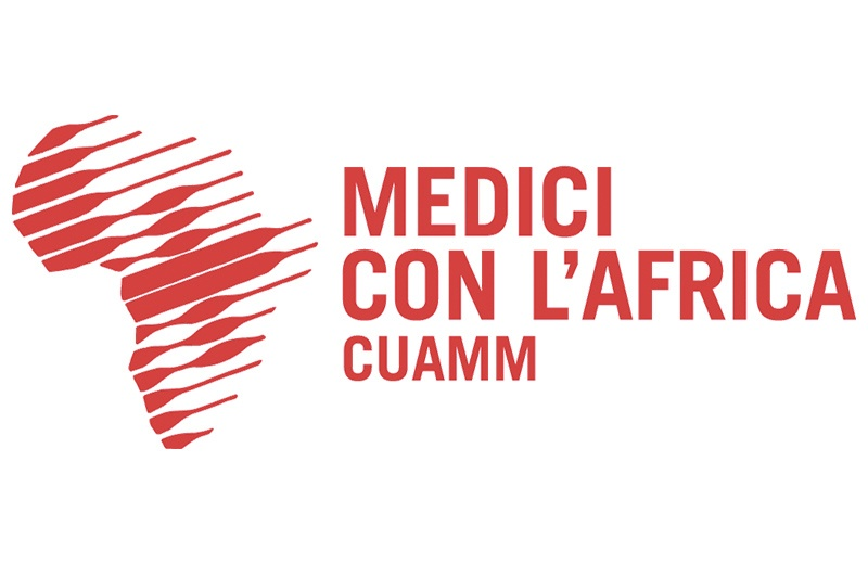 CUAMM MEDICI CON L'AFRICA