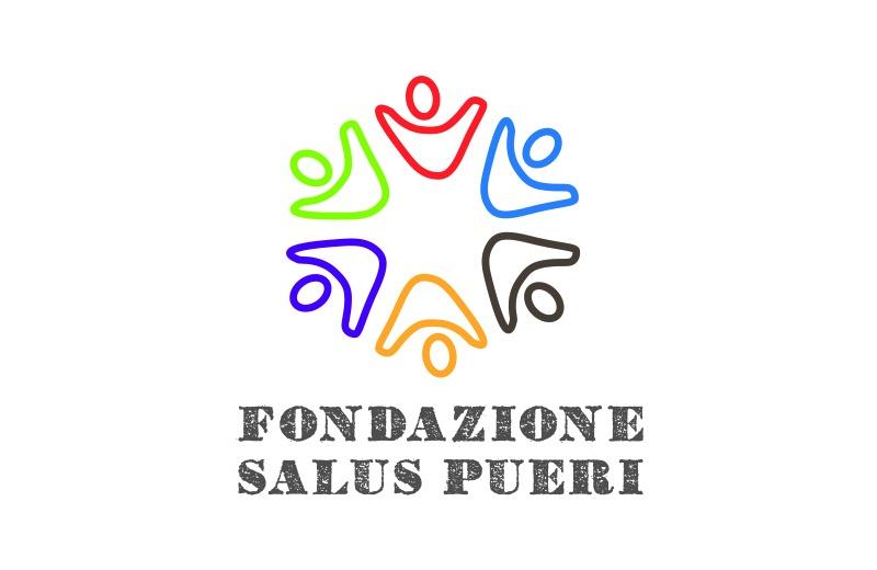Fondazione Salus Pueri