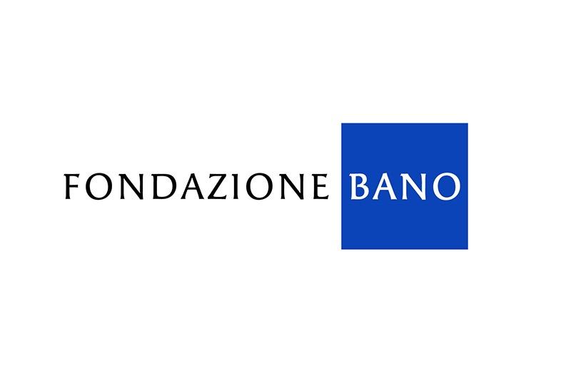 Fondazione Bano Onlus