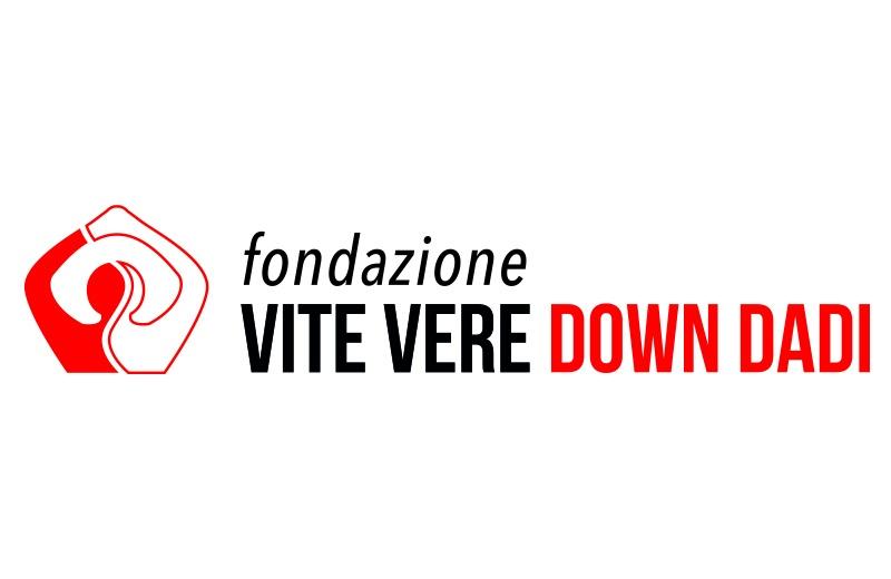 Fondazione Vite Vere Down DADI Onlus