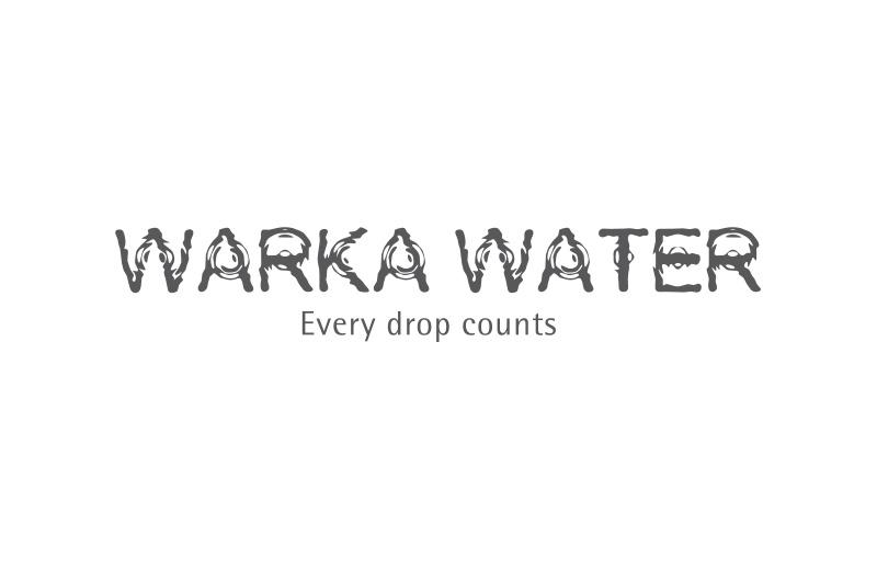 Warka Water - Every drop counts