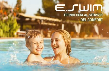 eswim news