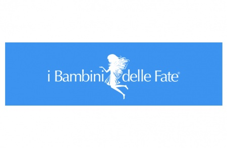BAMBINI DELLE FATE
